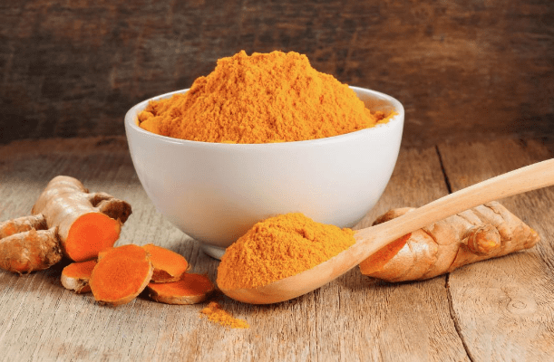 Science Confirms Turmeric As Effective As 14 Drugs6 min read