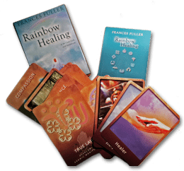 rainbow-healing-cards