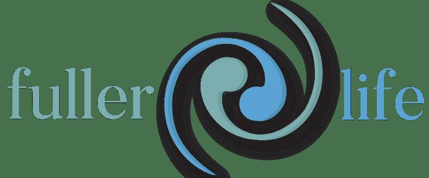 Fuller Life Wellness