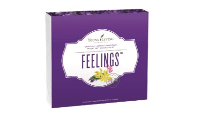 How to Use the Feelings Kit