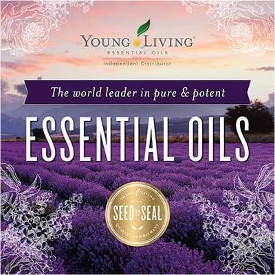 Purity of Essential Oils2 min read