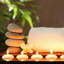 Smelling Up Your Life – Are Essential Oils ONLY for Spa Treatments?