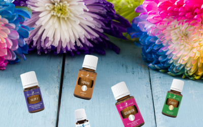 Are Young Living essential oils exceptional?