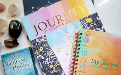 Refinement Lists and The Journal